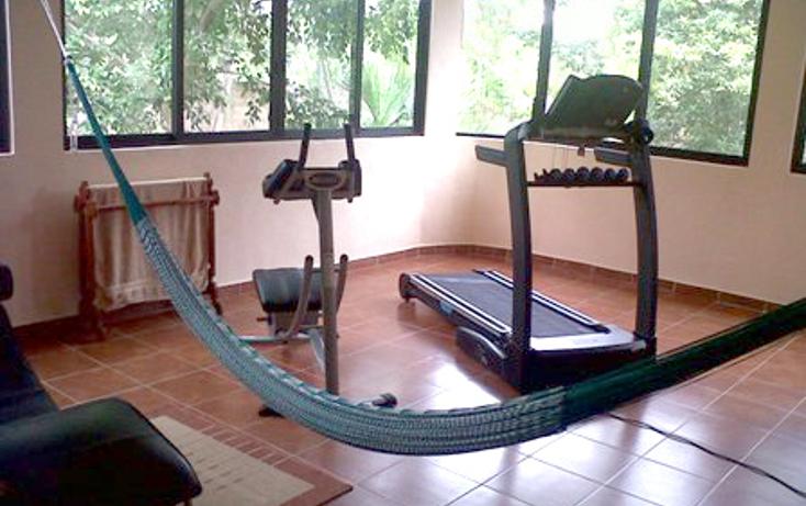 Foto de casa en venta en  , alfredo v bonfil, benito juárez, quintana roo, 1061915 No. 13