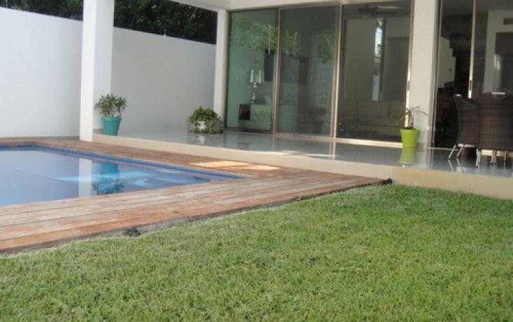 Foto de casa en venta en, alfredo v bonfil, benito juárez, quintana roo, 1062599 no 01