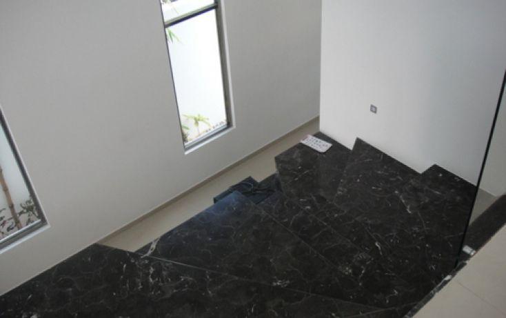 Foto de casa en venta en, alfredo v bonfil, benito juárez, quintana roo, 1062599 no 02
