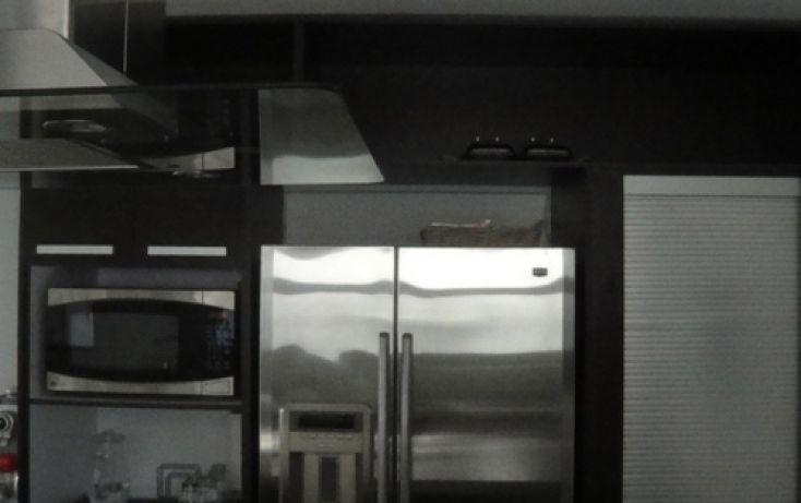 Foto de casa en venta en, alfredo v bonfil, benito juárez, quintana roo, 1062599 no 03