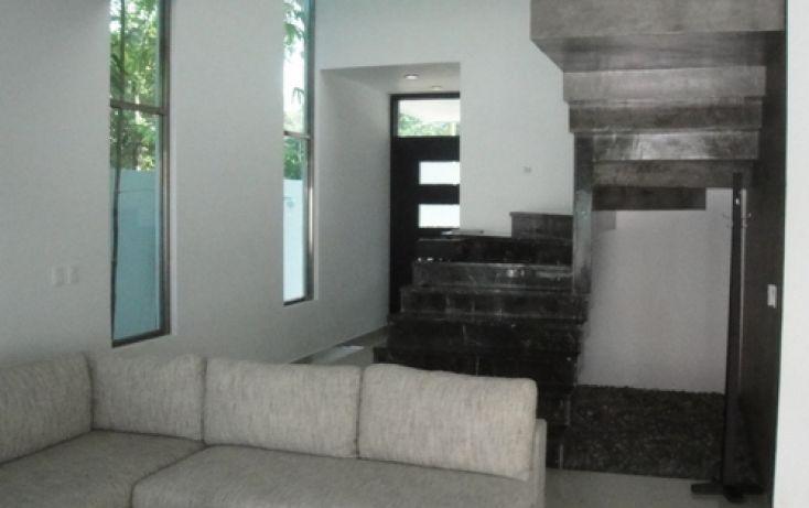 Foto de casa en venta en, alfredo v bonfil, benito juárez, quintana roo, 1062599 no 04