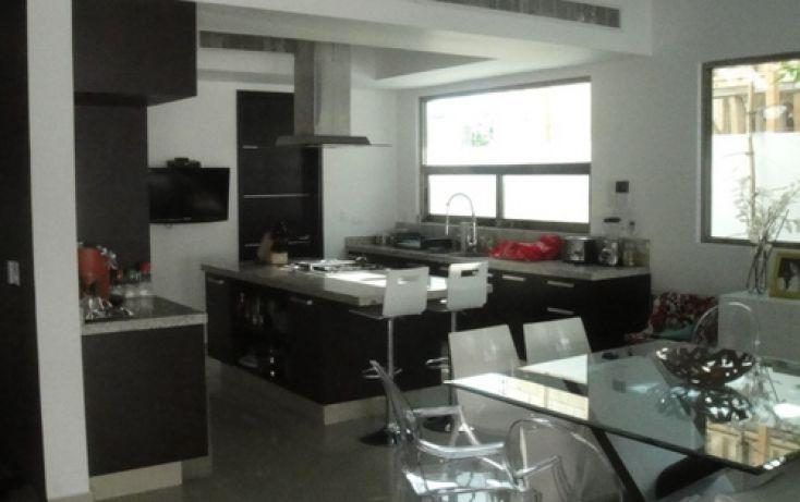 Foto de casa en venta en, alfredo v bonfil, benito juárez, quintana roo, 1062599 no 05