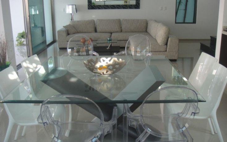 Foto de casa en venta en, alfredo v bonfil, benito juárez, quintana roo, 1062599 no 06