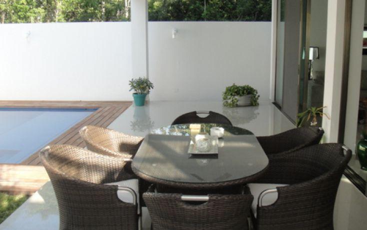 Foto de casa en venta en, alfredo v bonfil, benito juárez, quintana roo, 1062599 no 07