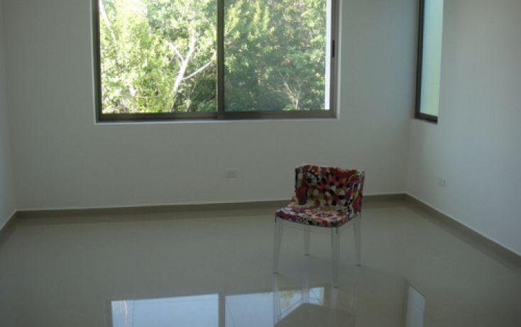 Foto de casa en venta en, alfredo v bonfil, benito juárez, quintana roo, 1062599 no 08