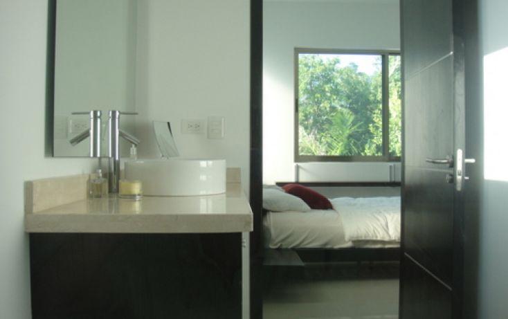 Foto de casa en venta en, alfredo v bonfil, benito juárez, quintana roo, 1062599 no 10