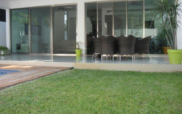 Foto de casa en venta en, alfredo v bonfil, benito juárez, quintana roo, 1062599 no 11