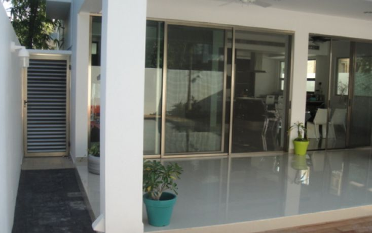 Foto de casa en venta en, alfredo v bonfil, benito juárez, quintana roo, 1062599 no 12
