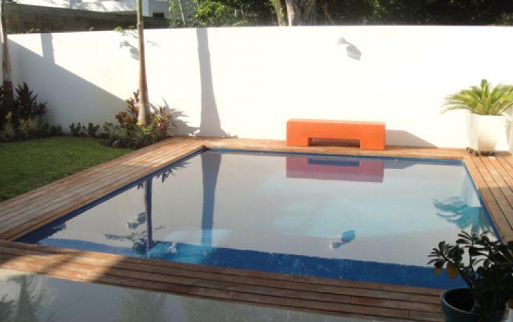 Foto de casa en venta en, alfredo v bonfil, benito juárez, quintana roo, 1062599 no 14