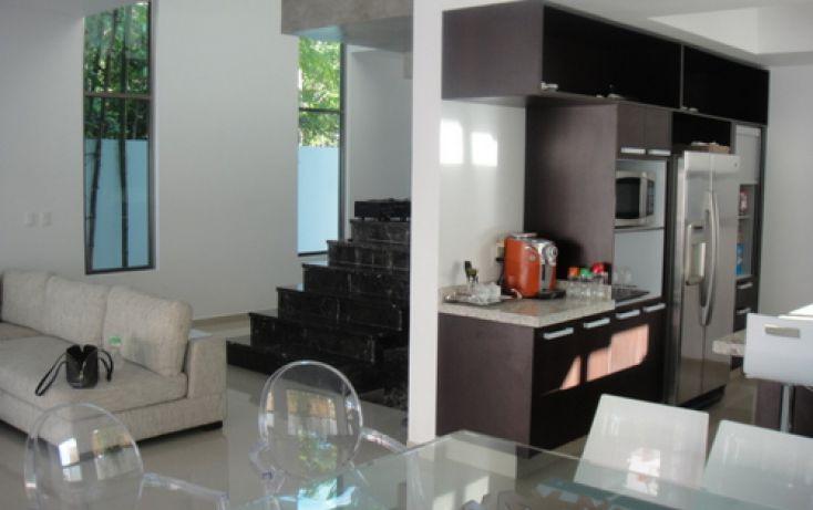 Foto de casa en venta en, alfredo v bonfil, benito juárez, quintana roo, 1062599 no 15