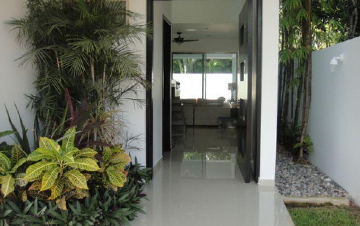 Foto de casa en venta en, alfredo v bonfil, benito juárez, quintana roo, 1062599 no 16