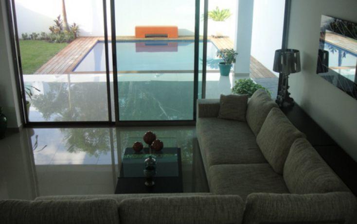Foto de casa en venta en, alfredo v bonfil, benito juárez, quintana roo, 1062599 no 19