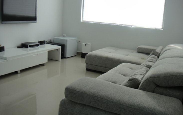 Foto de casa en venta en, alfredo v bonfil, benito juárez, quintana roo, 1062599 no 20