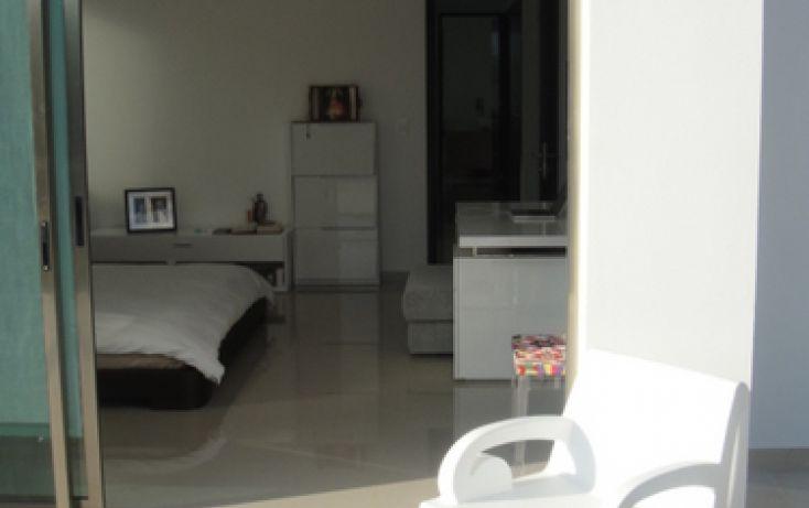 Foto de casa en venta en, alfredo v bonfil, benito juárez, quintana roo, 1062599 no 21