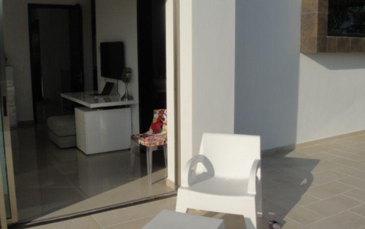 Foto de casa en venta en, alfredo v bonfil, benito juárez, quintana roo, 1062599 no 22