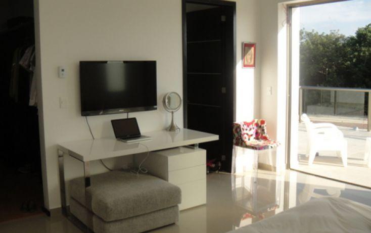 Foto de casa en venta en, alfredo v bonfil, benito juárez, quintana roo, 1062599 no 23