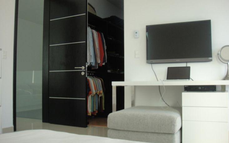 Foto de casa en venta en, alfredo v bonfil, benito juárez, quintana roo, 1062599 no 24
