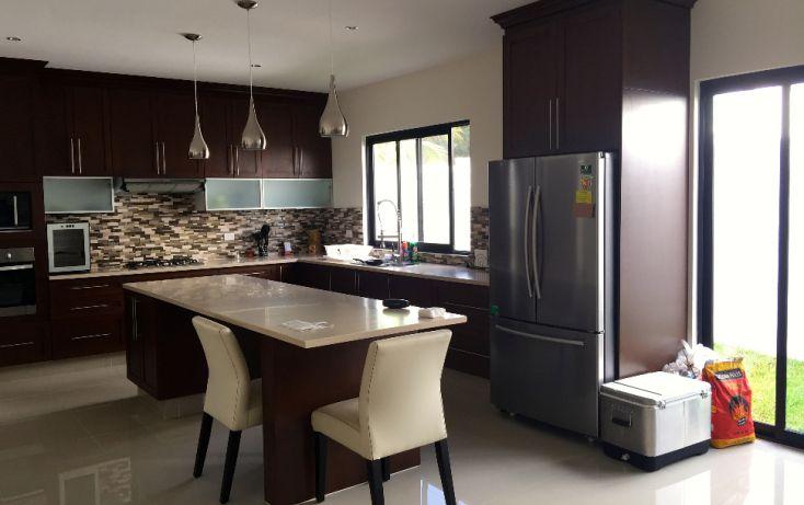 Foto de casa en venta en, alfredo v bonfil, benito juárez, quintana roo, 1076667 no 04