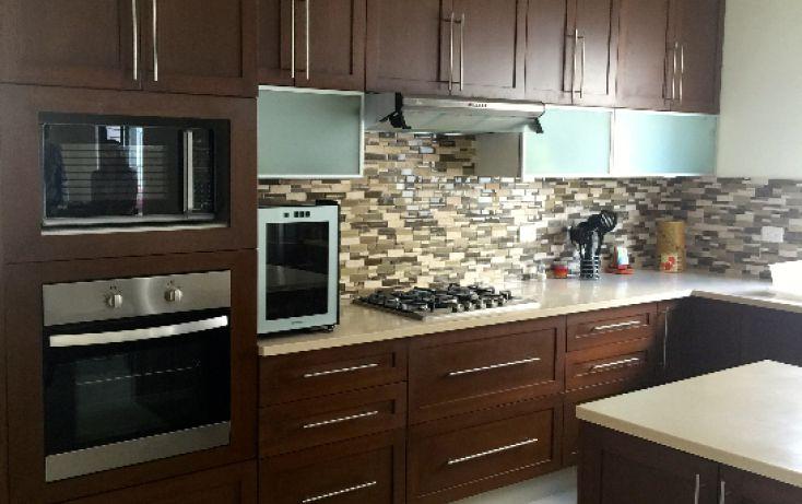 Foto de casa en venta en, alfredo v bonfil, benito juárez, quintana roo, 1076667 no 05