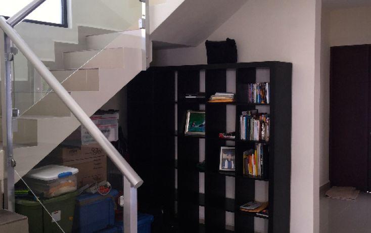 Foto de casa en venta en, alfredo v bonfil, benito juárez, quintana roo, 1076667 no 06