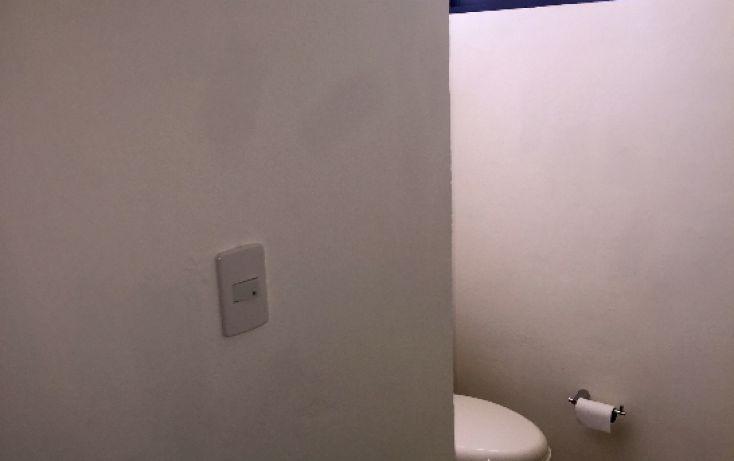 Foto de casa en venta en, alfredo v bonfil, benito juárez, quintana roo, 1076667 no 13