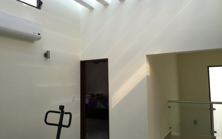 Foto de casa en venta en, alfredo v bonfil, benito juárez, quintana roo, 1076667 no 18