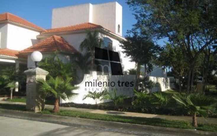 Foto de casa en venta en  , alfredo v bonfil, benito ju?rez, quintana roo, 1083677 No. 02