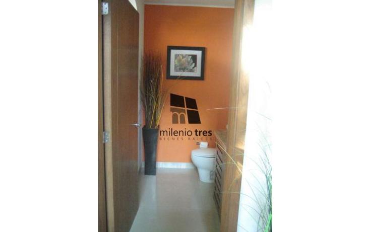 Foto de casa en venta en  , alfredo v bonfil, benito ju?rez, quintana roo, 1083677 No. 05