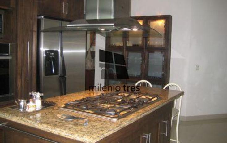 Foto de casa en venta en  , alfredo v bonfil, benito ju?rez, quintana roo, 1083677 No. 07
