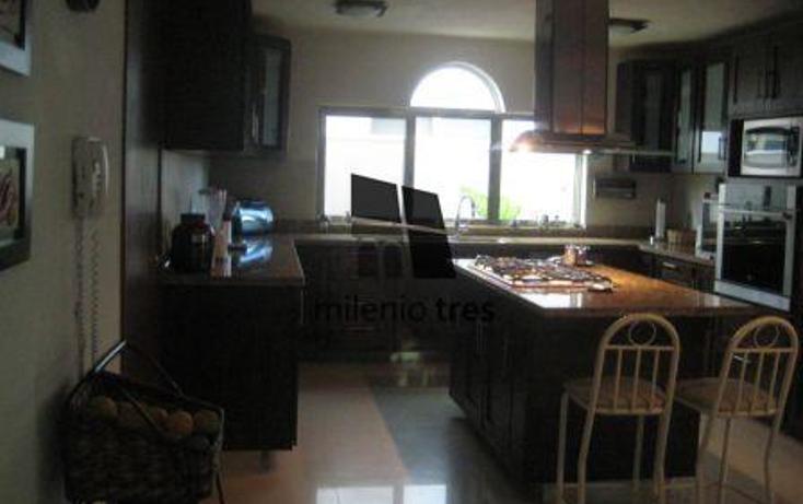 Foto de casa en venta en  , alfredo v bonfil, benito ju?rez, quintana roo, 1083677 No. 08