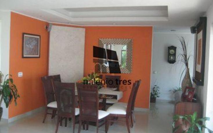 Foto de casa en venta en  , alfredo v bonfil, benito ju?rez, quintana roo, 1083677 No. 09