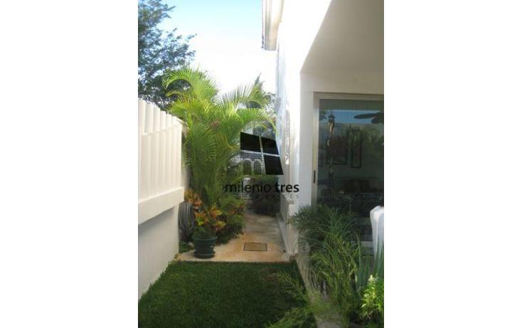 Foto de casa en venta en  , alfredo v bonfil, benito ju?rez, quintana roo, 1083677 No. 14