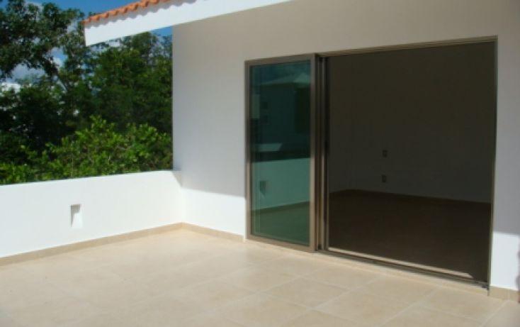 Foto de casa en venta en, alfredo v bonfil, benito juárez, quintana roo, 1085251 no 01