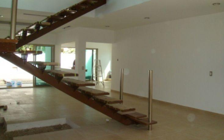 Foto de casa en venta en, alfredo v bonfil, benito juárez, quintana roo, 1085251 no 02