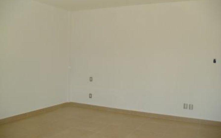 Foto de casa en venta en, alfredo v bonfil, benito juárez, quintana roo, 1085251 no 03