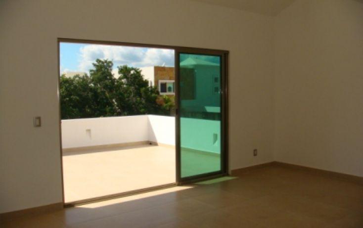 Foto de casa en venta en, alfredo v bonfil, benito juárez, quintana roo, 1085251 no 04