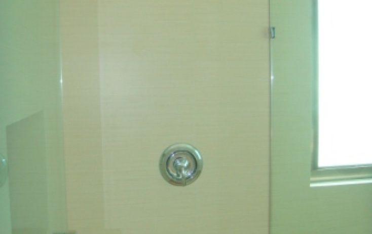 Foto de casa en venta en, alfredo v bonfil, benito juárez, quintana roo, 1085251 no 05