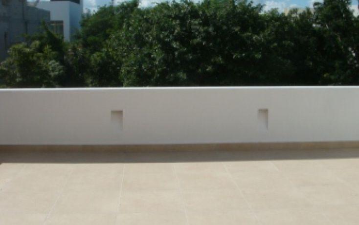 Foto de casa en venta en, alfredo v bonfil, benito juárez, quintana roo, 1085251 no 08