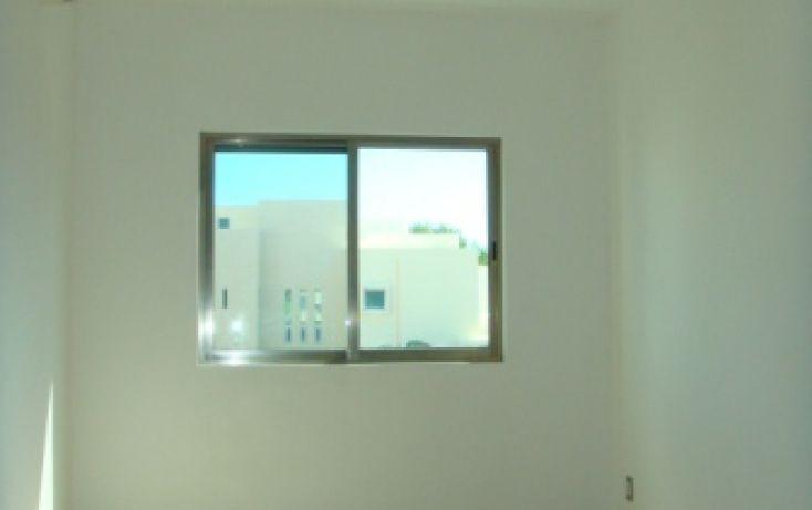 Foto de casa en venta en, alfredo v bonfil, benito juárez, quintana roo, 1085251 no 09