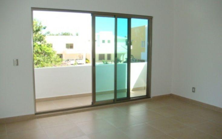 Foto de casa en venta en, alfredo v bonfil, benito juárez, quintana roo, 1085251 no 10