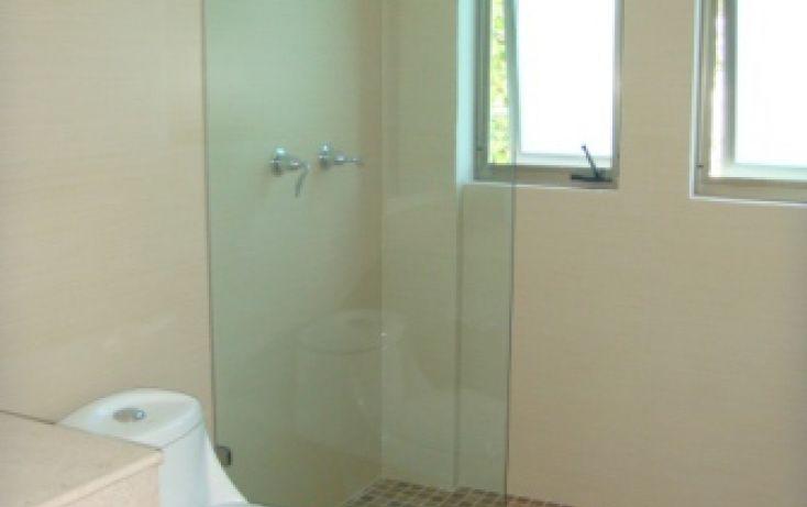 Foto de casa en venta en, alfredo v bonfil, benito juárez, quintana roo, 1085251 no 13