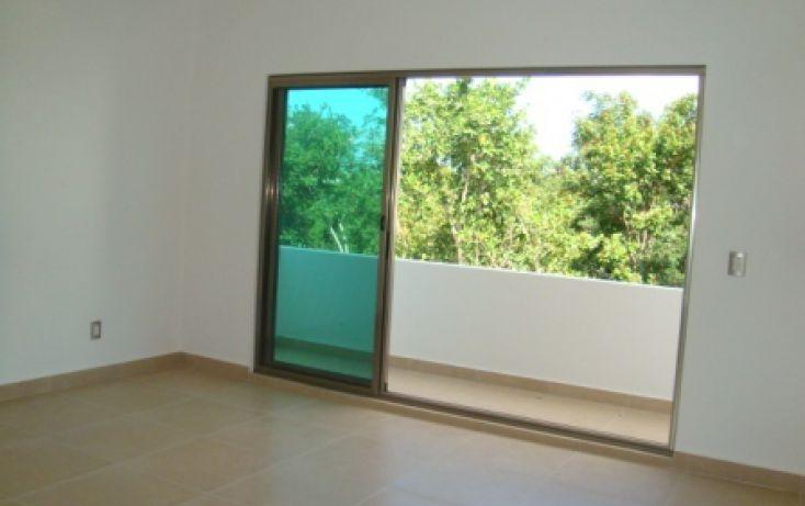Foto de casa en venta en, alfredo v bonfil, benito juárez, quintana roo, 1085251 no 14
