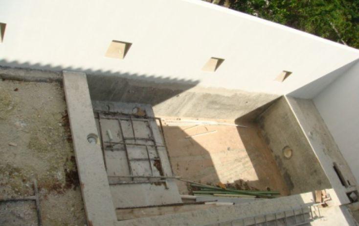 Foto de casa en venta en, alfredo v bonfil, benito juárez, quintana roo, 1085251 no 15