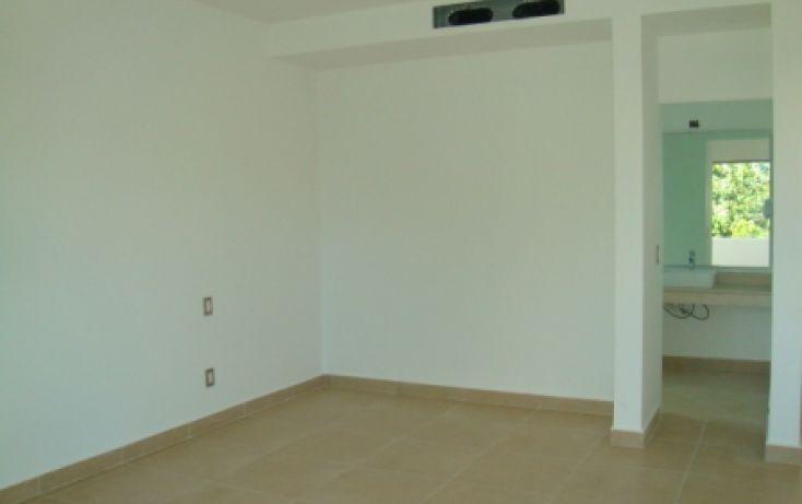 Foto de casa en venta en, alfredo v bonfil, benito juárez, quintana roo, 1085251 no 16