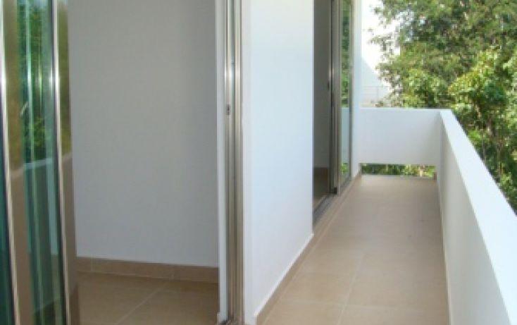 Foto de casa en venta en, alfredo v bonfil, benito juárez, quintana roo, 1085251 no 17