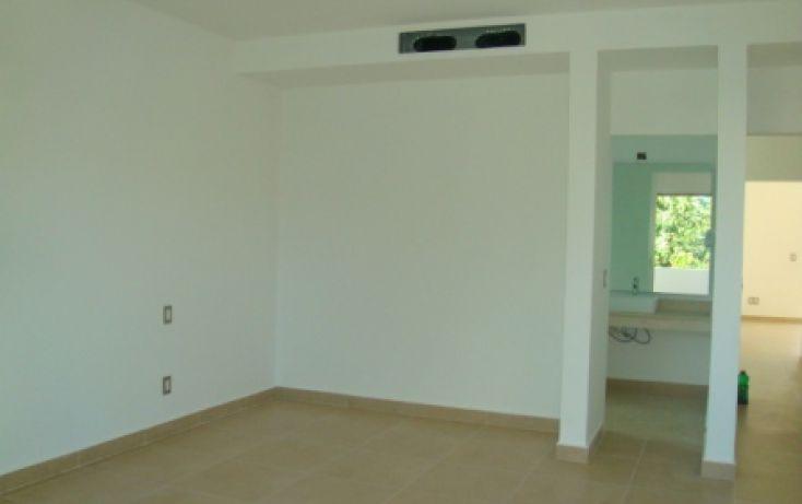 Foto de casa en venta en, alfredo v bonfil, benito juárez, quintana roo, 1085251 no 18