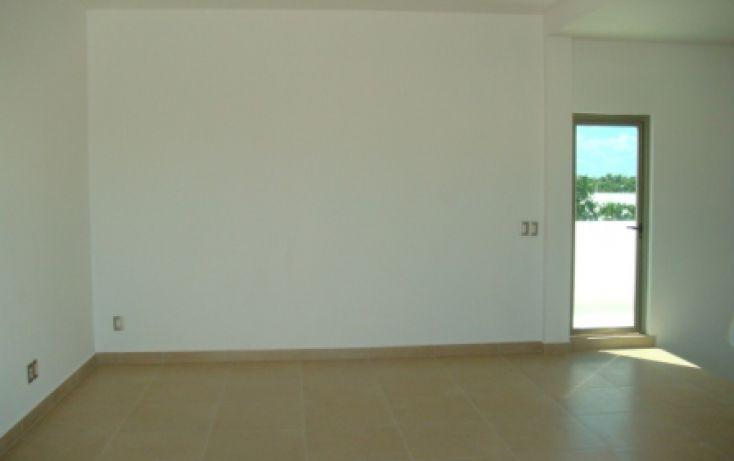 Foto de casa en venta en, alfredo v bonfil, benito juárez, quintana roo, 1085251 no 20