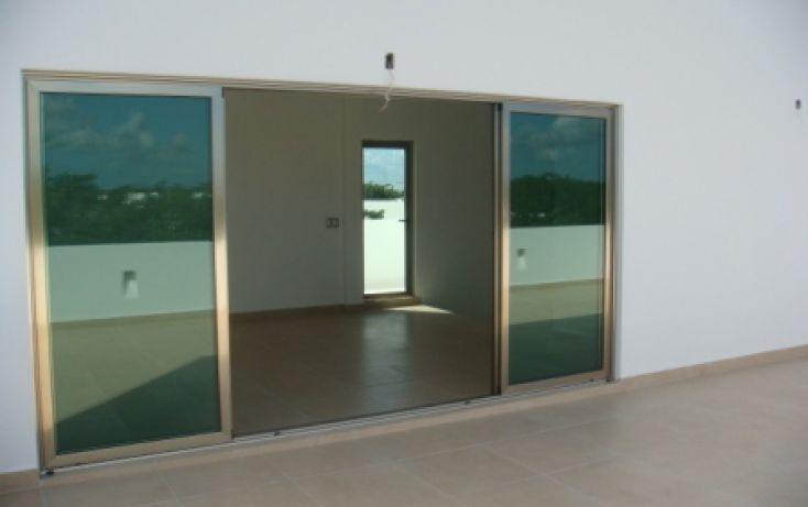 Foto de casa en venta en, alfredo v bonfil, benito juárez, quintana roo, 1085251 no 21