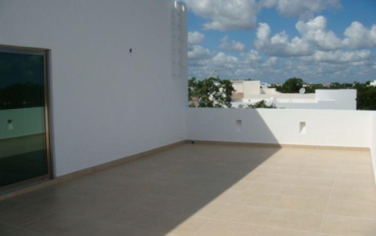 Foto de casa en venta en, alfredo v bonfil, benito juárez, quintana roo, 1085251 no 22