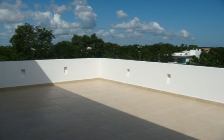 Foto de casa en venta en, alfredo v bonfil, benito juárez, quintana roo, 1085251 no 23